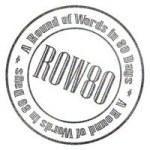 ROW80LogoSm