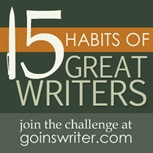 great-writers-badge