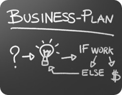 business-plan-freelance-writers-300x232