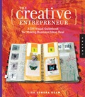The-Creative-Entrepreneur
