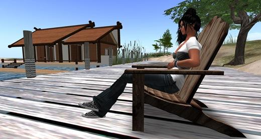 HunterSL Island_001