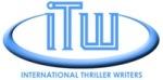 itw-logo-300