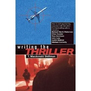 Writing the Thriller