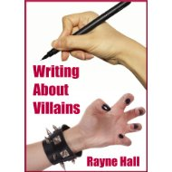 writingaboutvillains