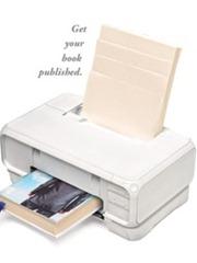 goal publish