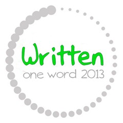 One word 2013