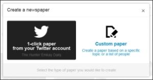 paperli create