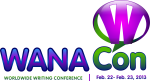 Wana-Conference-new2