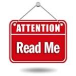 Attention-Readme_thumb.jpg