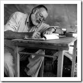 Ernest-Hemingway_thumb.jpg