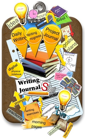 Journal_thumb.jpg