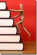 kaizen-small-steps-books_thumb.jpg