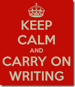 keep-calm-and-carry-on-writing_thumb.png