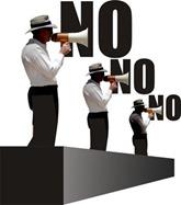 no-no-no_thumb.jpg