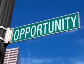 opportunity_street1_thumb.jpg