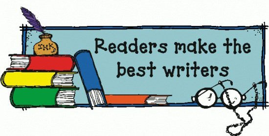 Yated readers write and writers