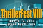 ThrillerFest-VIII-logo-200