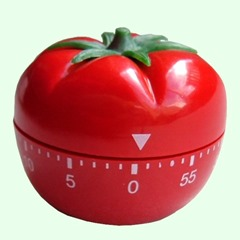 tomato_timer1_thumb.jpg