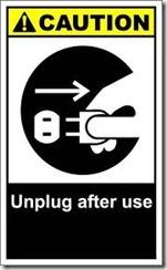 unplug_thumb.jpg