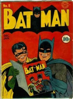 batman-reads-erm-batman