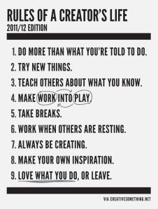 creators-rules.jpg