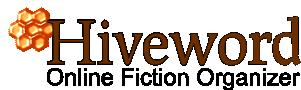 Hiveword logo