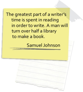 samuel-johnson-on-writing