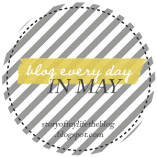 BlogEveryday