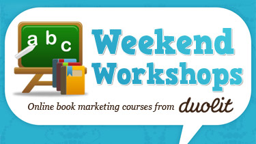 Duolit Weekend Courses