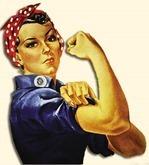 strong-woman_thumb2_thumb