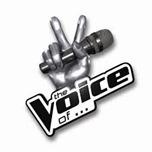 voice_thumb2_thumb