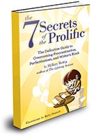 7-secrets-3d-131w