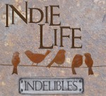 IndieLife
