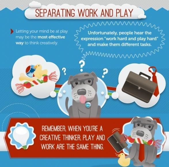 Separating-Work-and-Play_thumb.jpg
