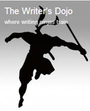 Writers Dojo