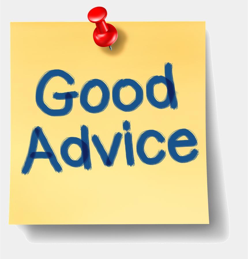 g advice