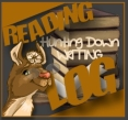 HuntingDownWriting ReadingLog