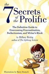 the 7 secrets