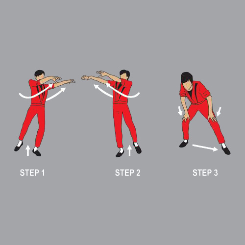 thriller-how-to