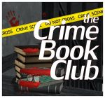 Crime Book Club