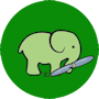 Evernote for Writers Tumblr