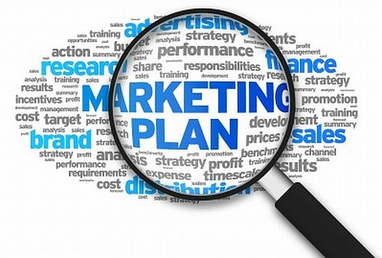 Marketing-550x371