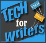 TechforWriters200