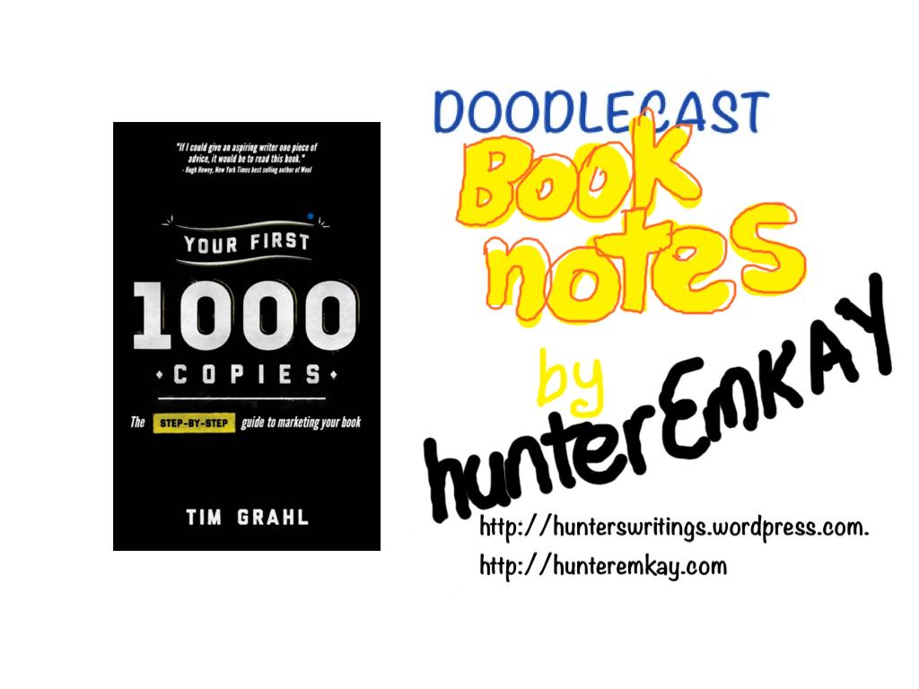 1000 copies