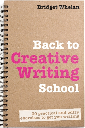 Creative Writing School