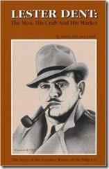 Lester Dent biography