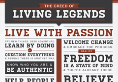 Live-Your-Legend-Creed-shortened