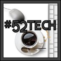 52Tech 200