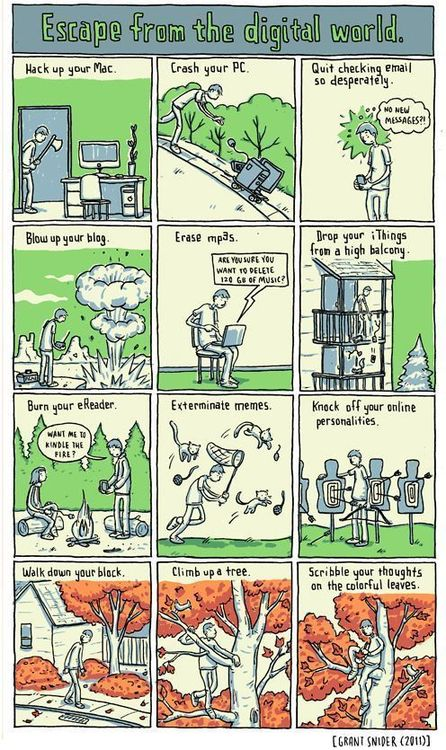 grant snider cartoon on creativity