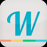 Writing Challenge App